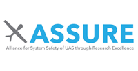 assure_logo_header