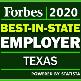 bisesquare_tx_texas_basic_forbes